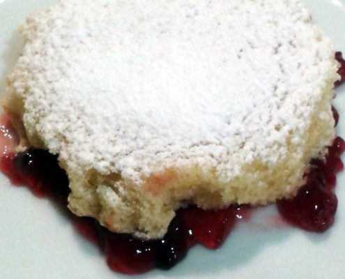 dolcetto-ametlles