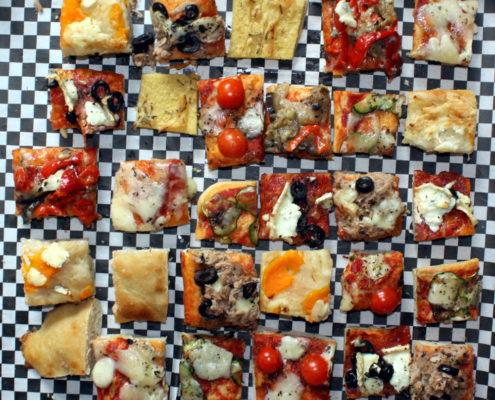 ilsale-pizzes-variades