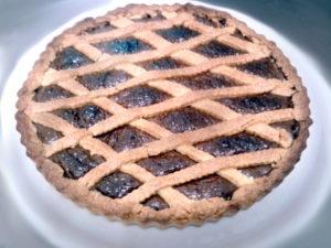 ilsale-crostata